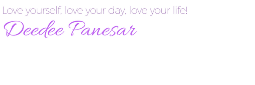 love-yourself-love-your-day-love-your-life-1