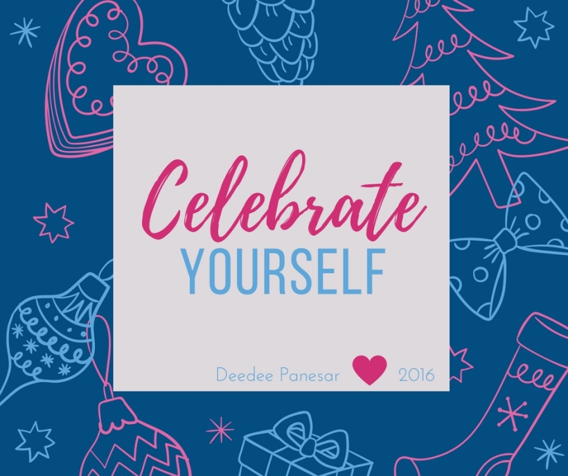 celebrate-yourself