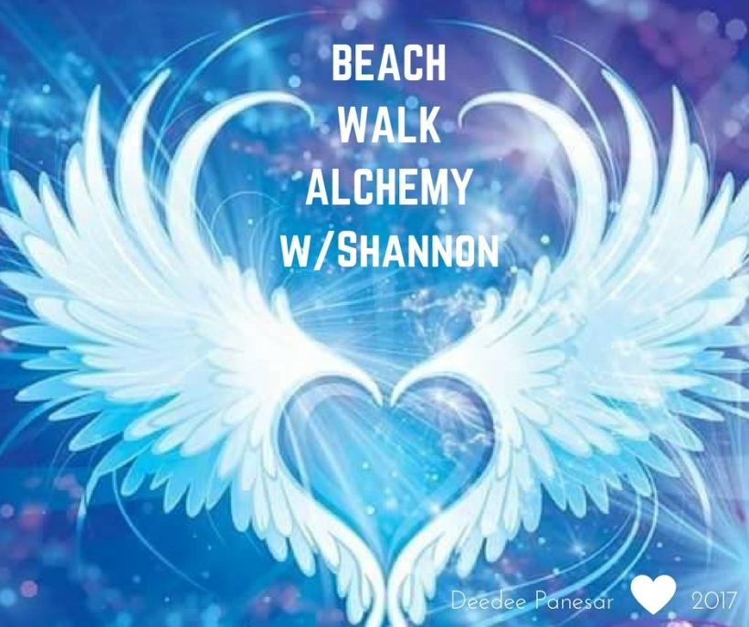 beachwalkalchemyw%2fshannon-1